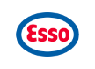 Picture for manufacturer Esso