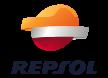 Imagen del fabricante Repsol