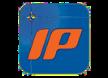 Immagine per il produttore IP