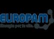 Immagine per il produttore Europam