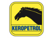 Immagine per il produttore Keropetrol