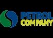 Immagine per il produttore Petrol Company