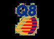 Immagine per il produttore Q8