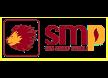 Immagine per il produttore SMP