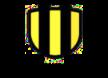 Obrázek pro výrobce Slovnaft