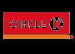 Obrazki dla producenta CIRCLE K