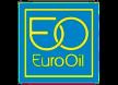 Obrázek pro výrobce EuroOil