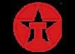 Afbeelding voor fabrikant texaco
