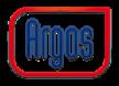Afbeelding voor fabrikant argos