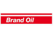 Afbeelding voor fabrikant brandoil