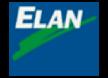 Afbeelding voor fabrikant elan