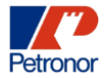 Imagen del fabricante Petronor