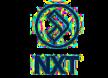 Afbeelding voor fabrikant nxt