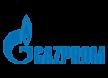 Imagine pentru producător gazprom