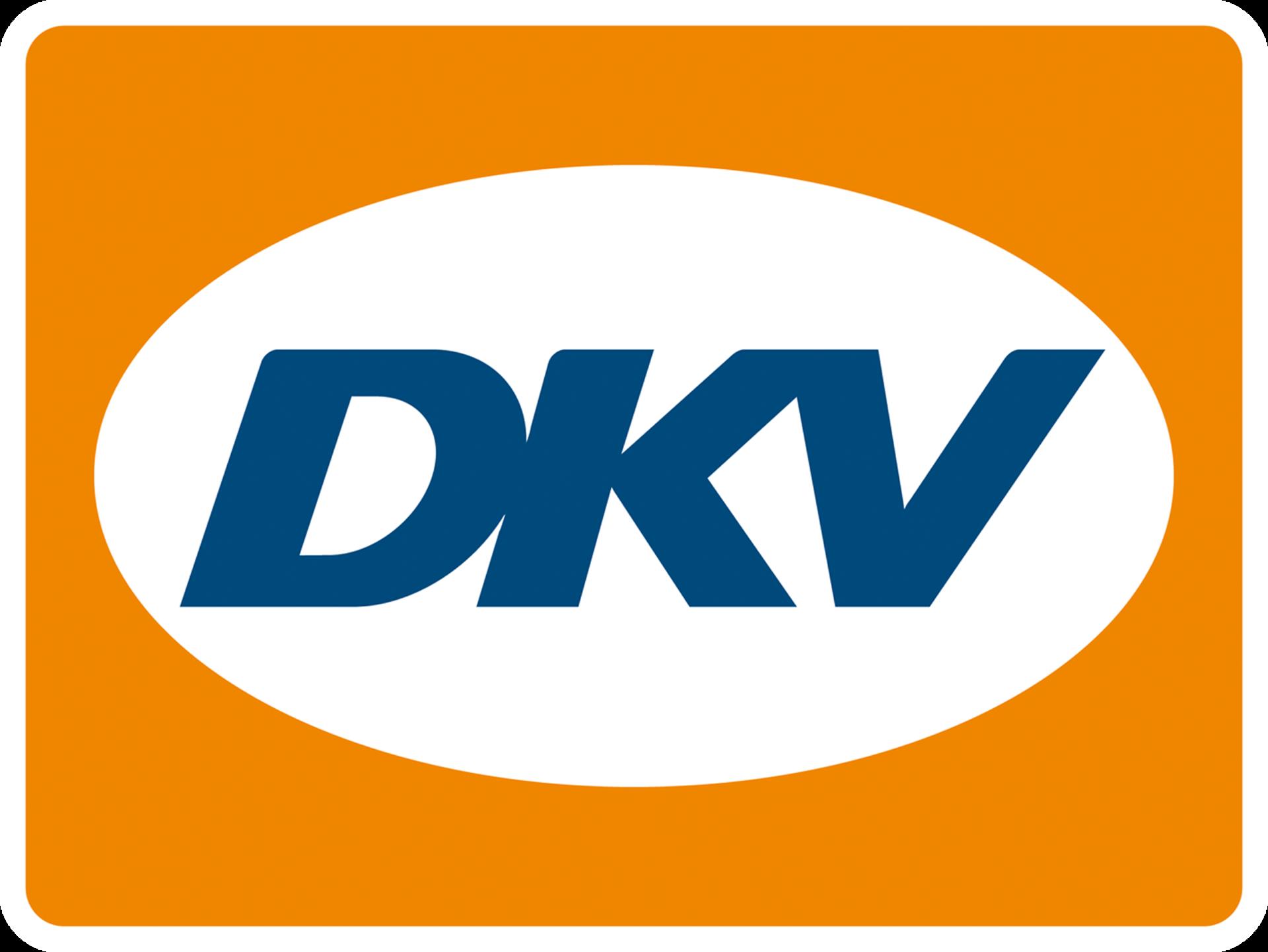 DKV Shop DE