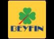 Immagine per il produttore BEYFIN