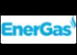 Immagine per il produttore ENERGAS