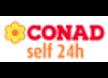 Immagine per il produttore CONAD