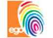 Immagine per il produttore EGO