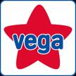 Immagine per il produttore VEGA
