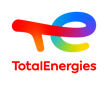 Picture for manufacturer Total